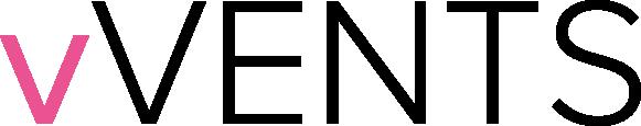 vVents-pink-Logo-01-01