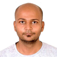 ashutosh_tripathi